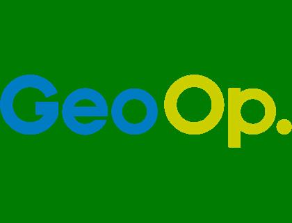 Geoop