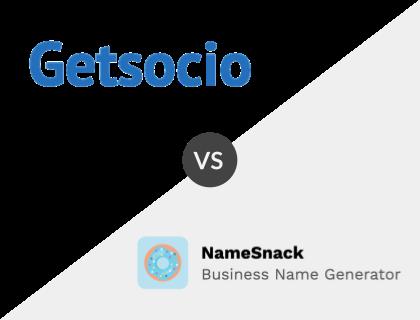 Getsocio Vs Namesnack Comparison 420X320 20210810