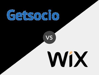 Getsocio Vs Wix 420X320 20210810