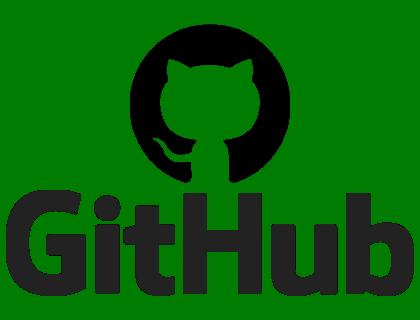 GitHub Reviews