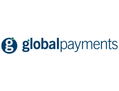 Global Payments Reviews