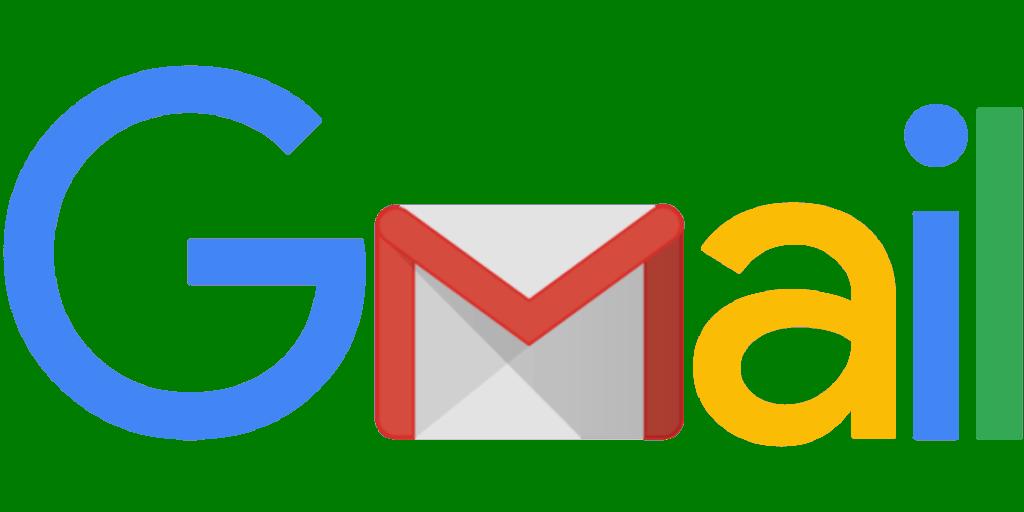 Gmail Reviews
