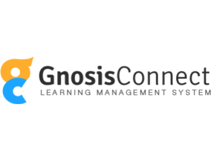 Gnosis Connect Review