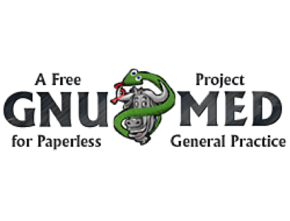 Gnumed