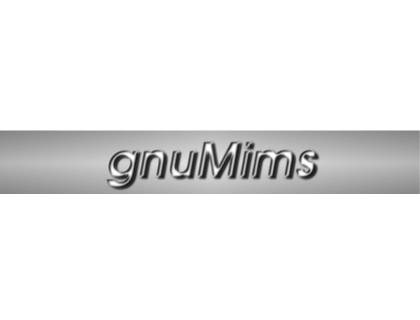 gnuMims Reviews