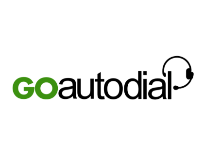 GOautodial
