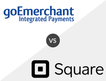 goEmerchant vs Square