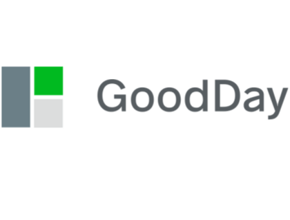 GoodDay Review