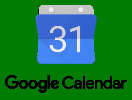 Google Calendar Review