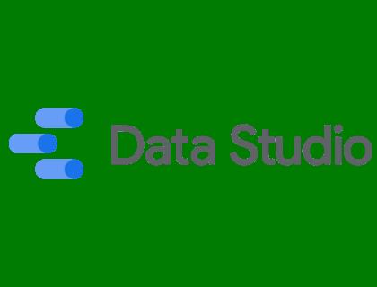 Google Data Studio Reviews