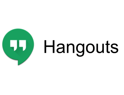 Google Hangouts Reviews, Pricing Info, and FAQs