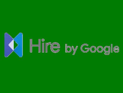 Google Hire Reviews