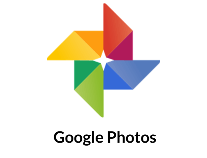 Google Photos Reviews