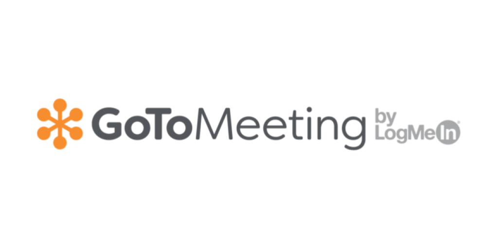 GoToMeeting Reviews, Pricing Info and FAQs