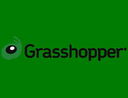 Grasshopper Reviews