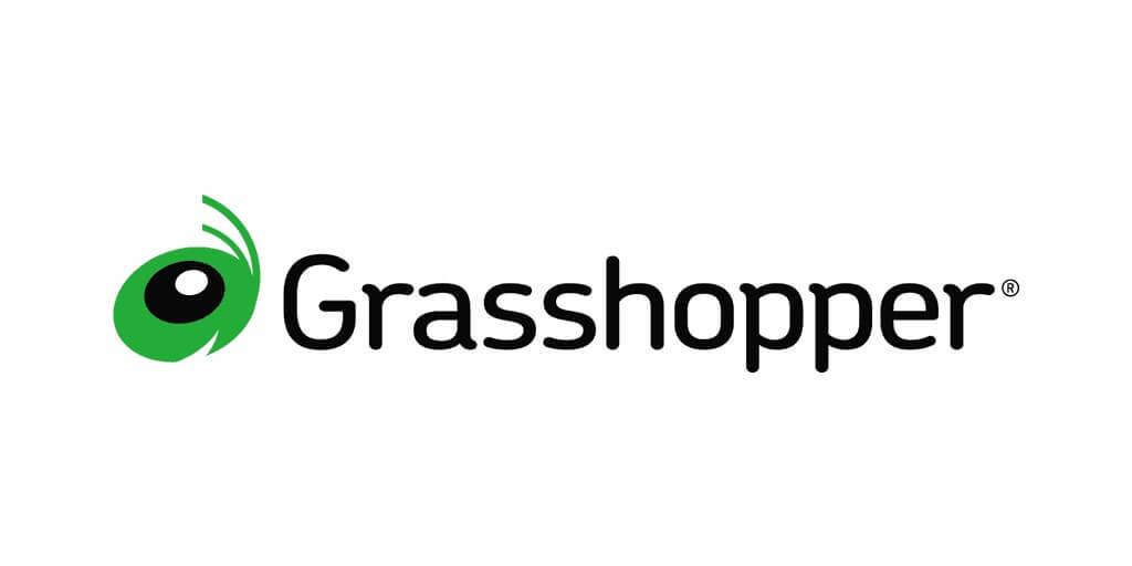 Grasshopper Phone