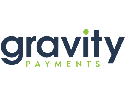 Gravity Payments Reviews