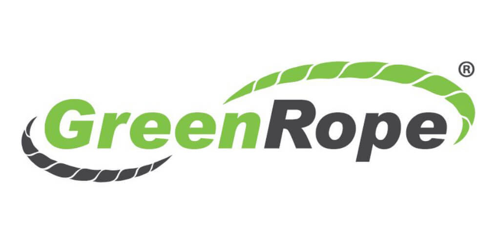 Greenrope-Reviews