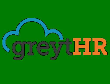 greyHR Reviews