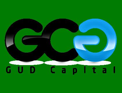 GUD Capital Reviews