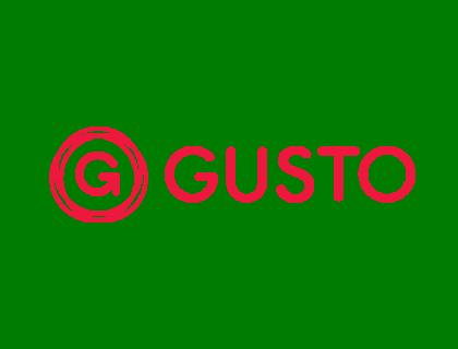 Gusto Reviews