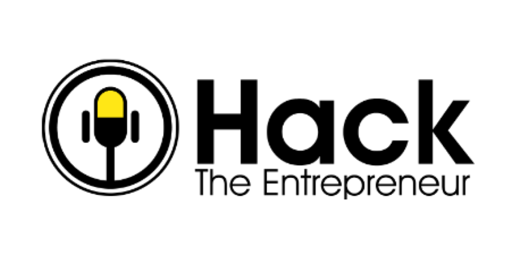 Hack the Entrepreneur Reviews, Key Info, and FAQs