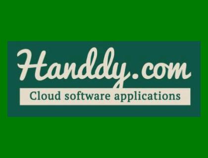 Handdy.com Reviews