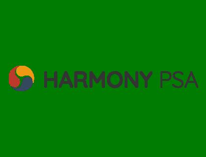 Harmony PSA