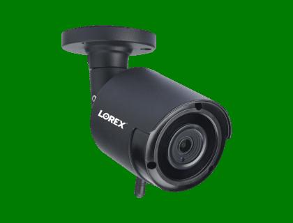 Hd 1080P Wireless Security Camera LW4211B