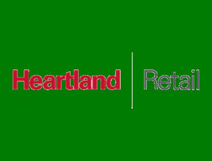 Heartland Retail