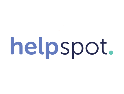HelpSpot Reviews
