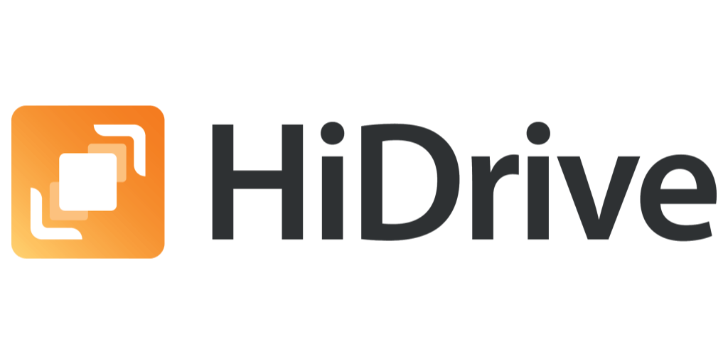 HiDrive Reviews, Pricing, Key Info, and FAQs