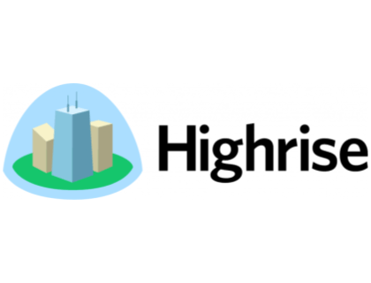Highrise CRM Reviews