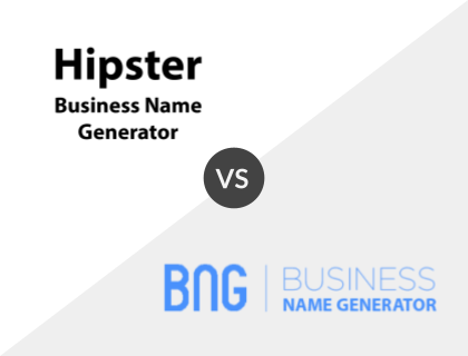 Hipster Vs Bng Comparison 420X320 20210810