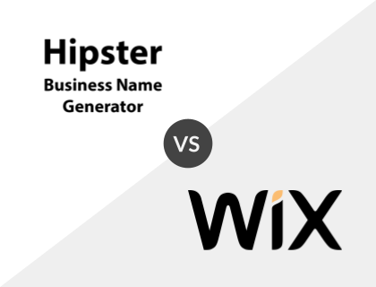Hipster Vs Wix Comparison 420X320 20210810