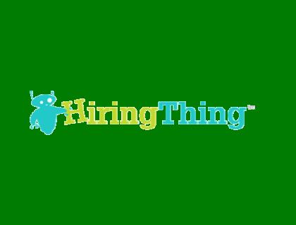 HiringThing Review