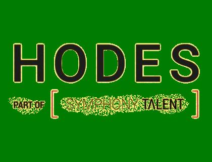 Hodes