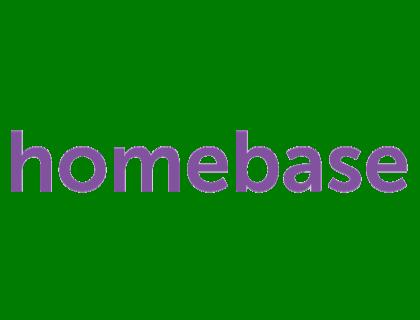 Homebase Reviews