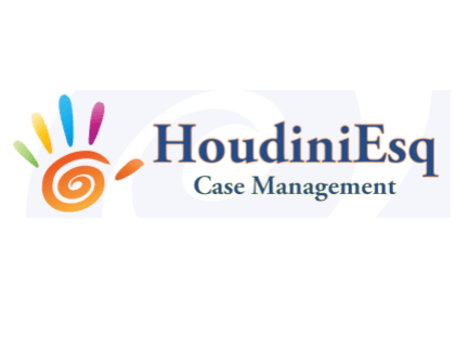 HoudiniEsq Reviews