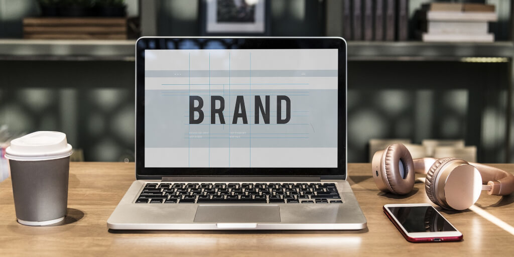 How to Build an Employer Brand