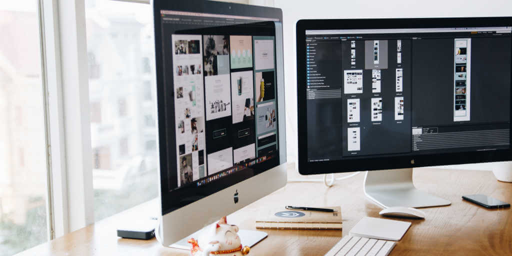How to Create a Media Kit