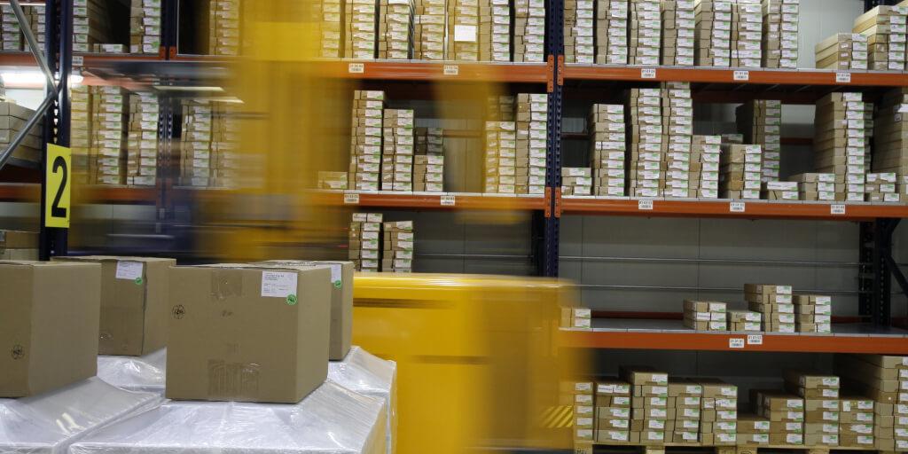 How To Do Inventory