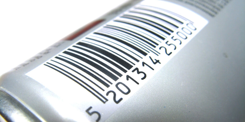 How to Get UPC Codes