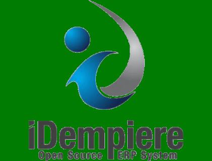 I Dempiere Reviews