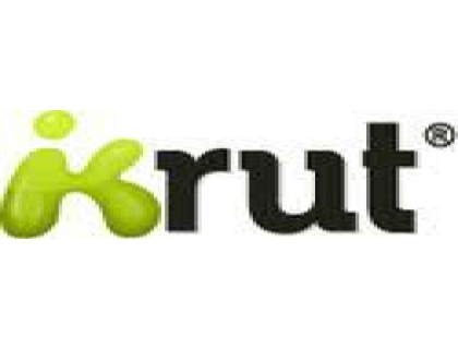 I Krut Reviews