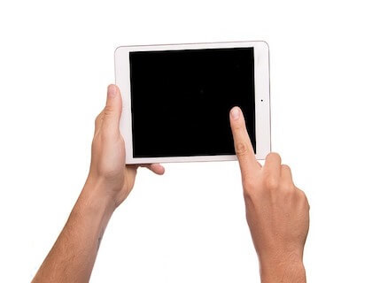 iPad Restaurant Pos System