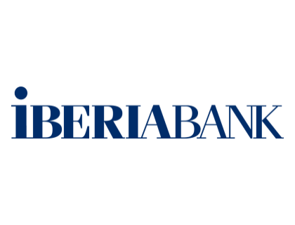 Iberia Bank Business Banking Overview