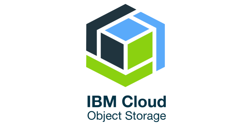 IBM Cloud Object Storage Reviews, Pricing, and FAQs