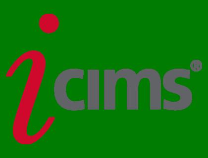 Icims Reviews