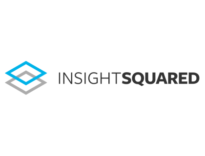 InsightSquared Reviews